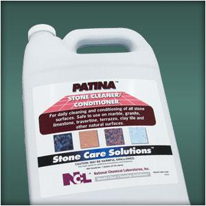 Phoenix janitorial product specials